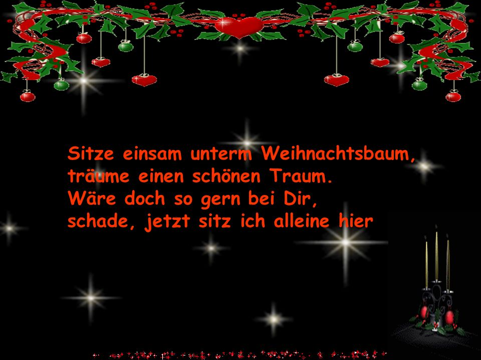 sms spr che nicht nur zu weihnachten ppt video online. Black Bedroom Furniture Sets. Home Design Ideas