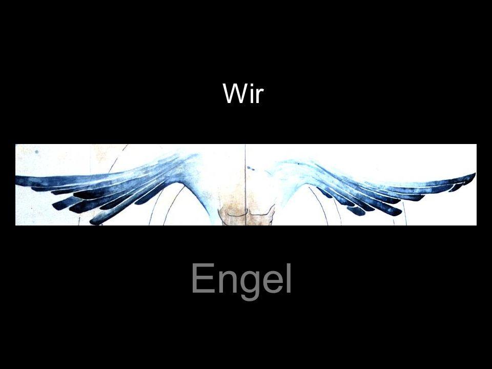 Wir Engel