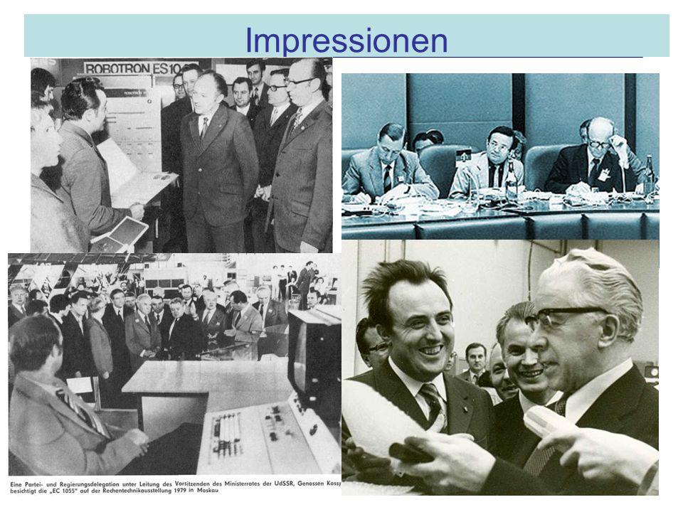 Impressionen 16.05.2008 Dr. Jungnickel 3. IDDR