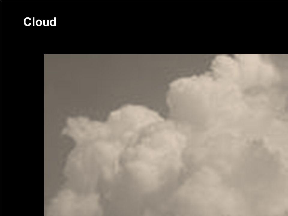 Cloud PROJECT CONSULT Unternehmensberatung Basware GmbH