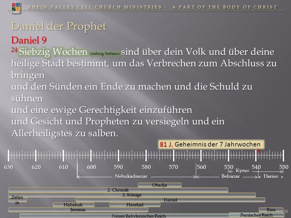 Neues Babylonisches Reich