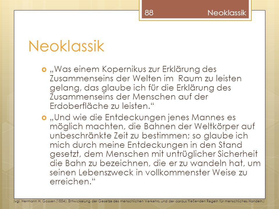 Neoklassik Neoklassik.