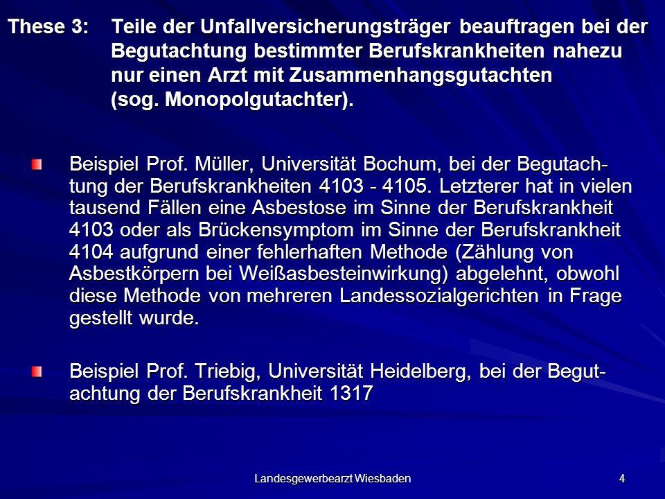 Landesgewerbearzt Wiesbaden