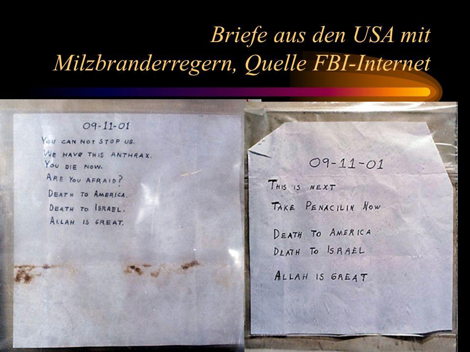 Briefe Usa : Kehren die seuchen zurück ppt video online herunterladen