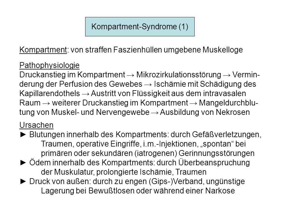 Kompartment-Syndrome (1)