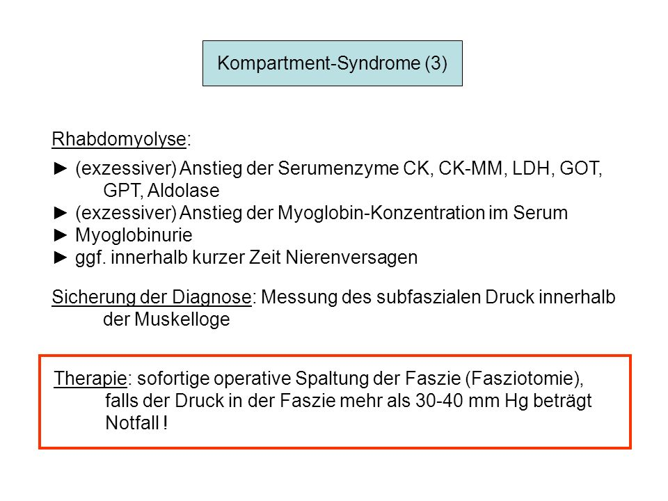 Kompartment-Syndrome (3)