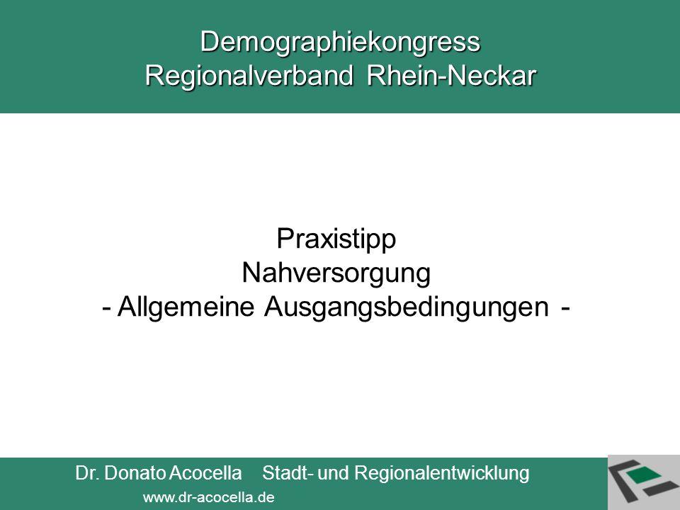 Regionalverband Rhein-Neckar