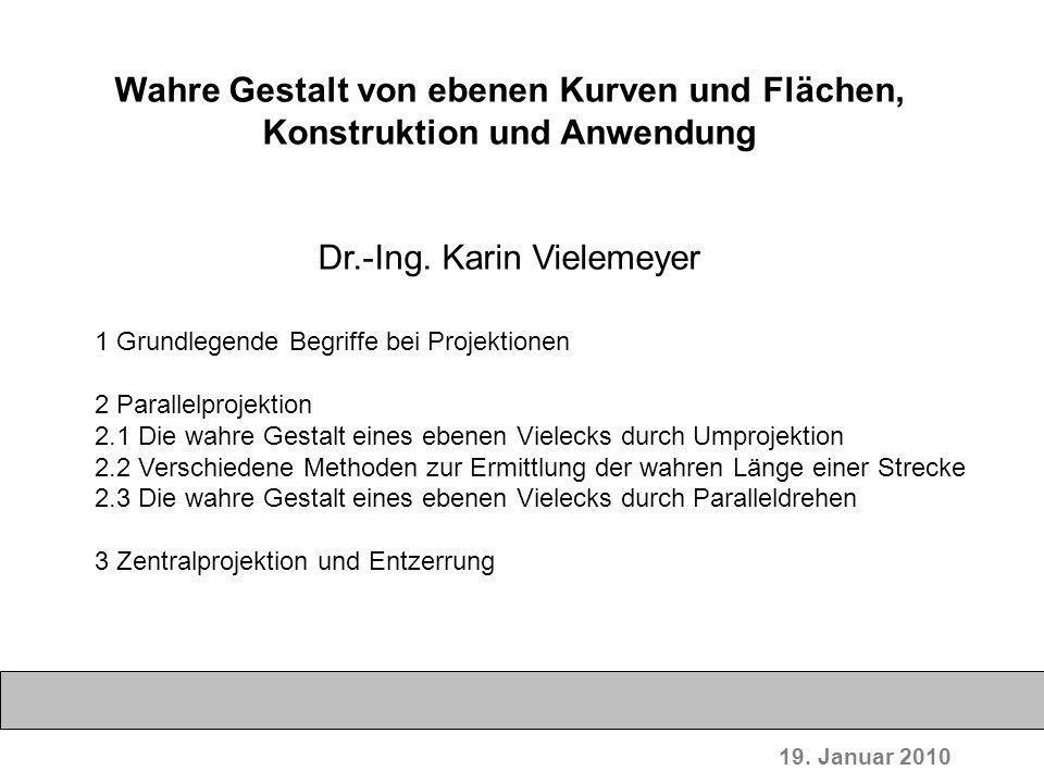 Dr.-Ing. Karin Vielemeyer
