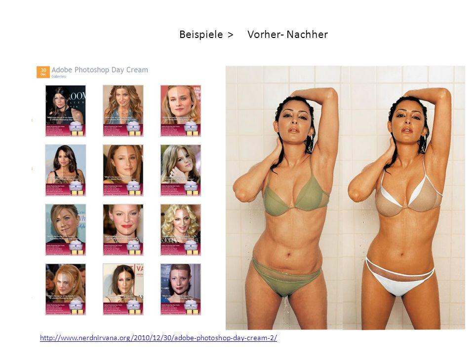 Beispiele > Vorher- Nachher