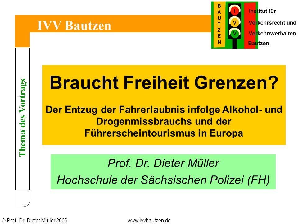 Hochschule der Sächsischen Polizei (FH)