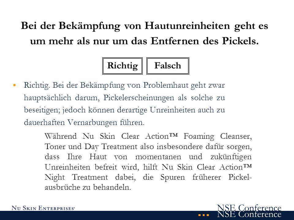 Bei der Bekämpfung von Hautunreinheiten geht es um mehr als nur um das Entfernen des Pickels.