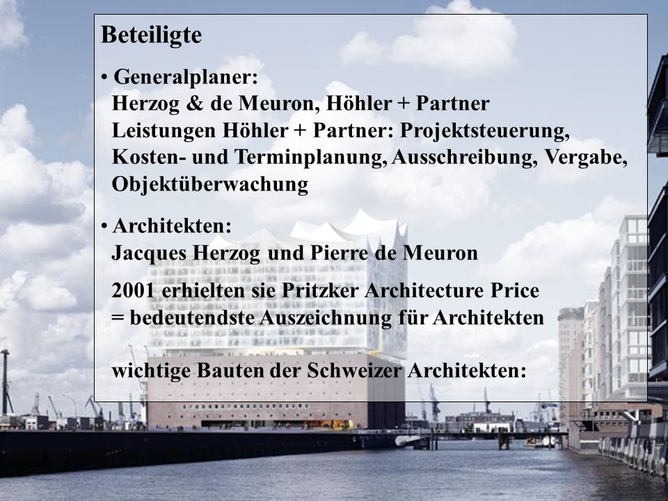 elbphilharmonie exkursion bremen bremerhaven hamburg ppt. Black Bedroom Furniture Sets. Home Design Ideas