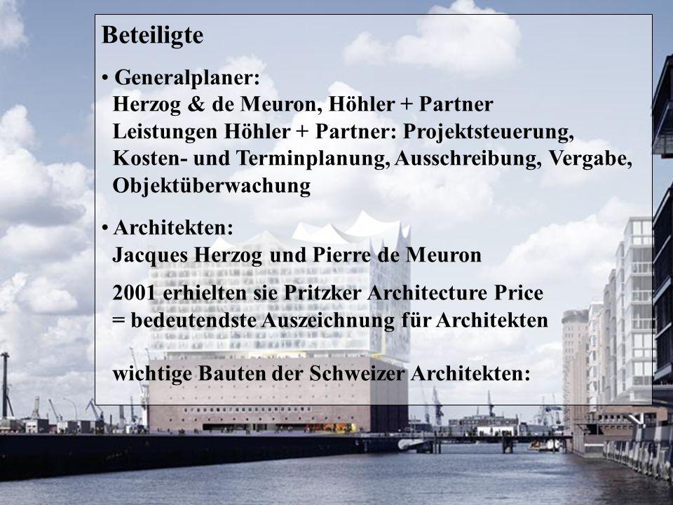 elbphilharmonie exkursion bremen bremerhaven hamburg ppt. Black Bedroom Furniture Sets. Home Design Ideas