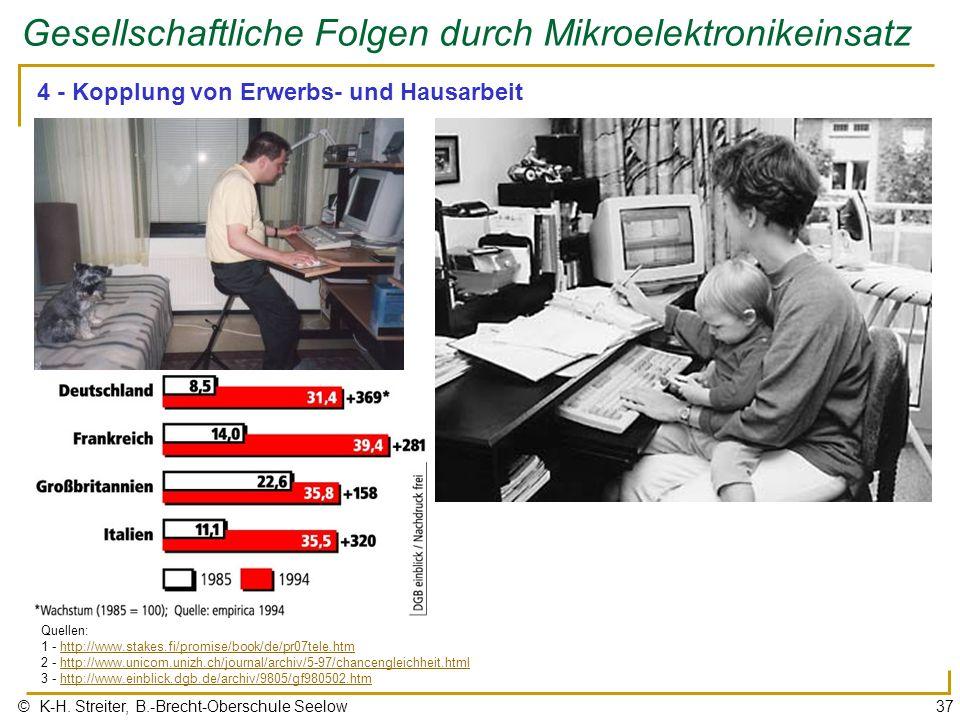 © K-H. Streiter, B.-Brecht-Oberschule Seelow