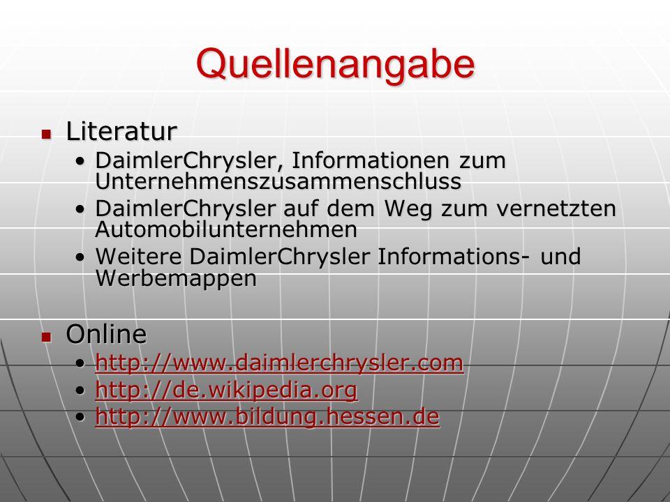 Quellenangabe Literatur Online