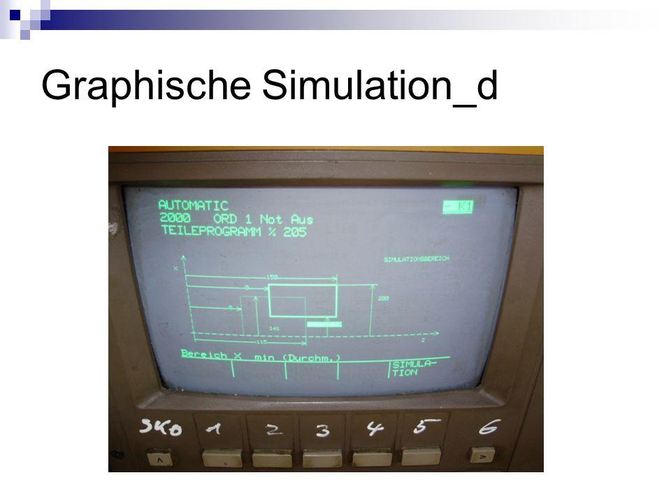 Graphische Simulation_d