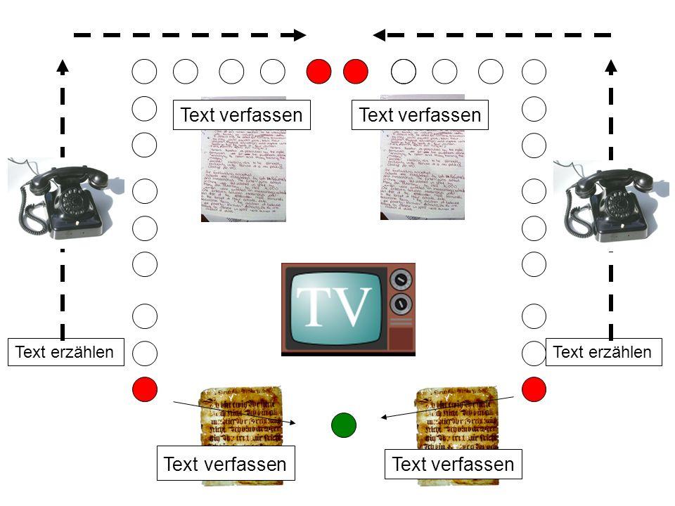Text verfassen Text verfassen Text verfassen Text verfassen