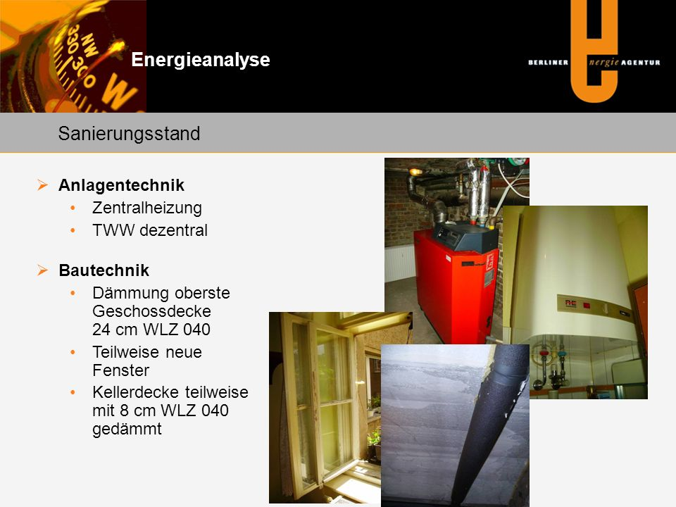 berliner energieagentur gmbh ppt video online herunterladen. Black Bedroom Furniture Sets. Home Design Ideas