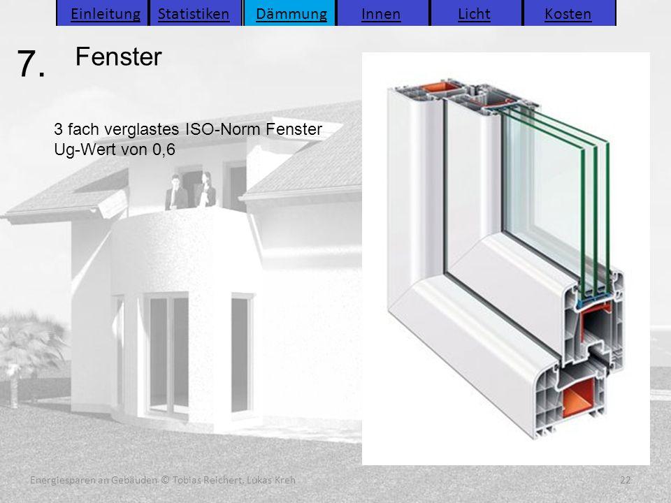 energiesparen an geb uden ppt video online herunterladen. Black Bedroom Furniture Sets. Home Design Ideas