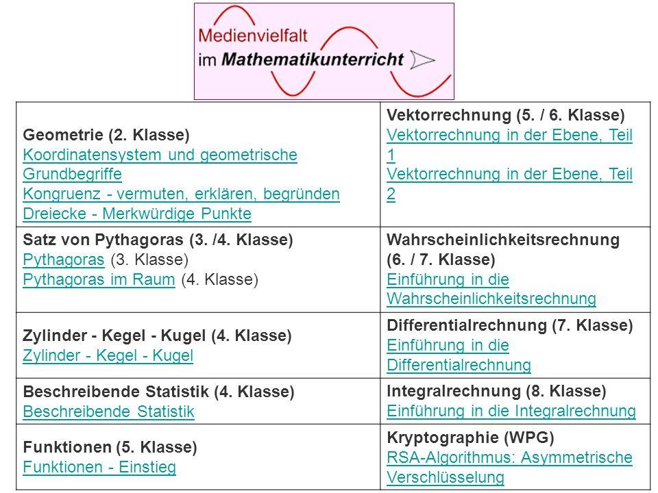 Niedlich Einer Tabelle 3. Klasse Galerie - Mathematik & Geometrie ...