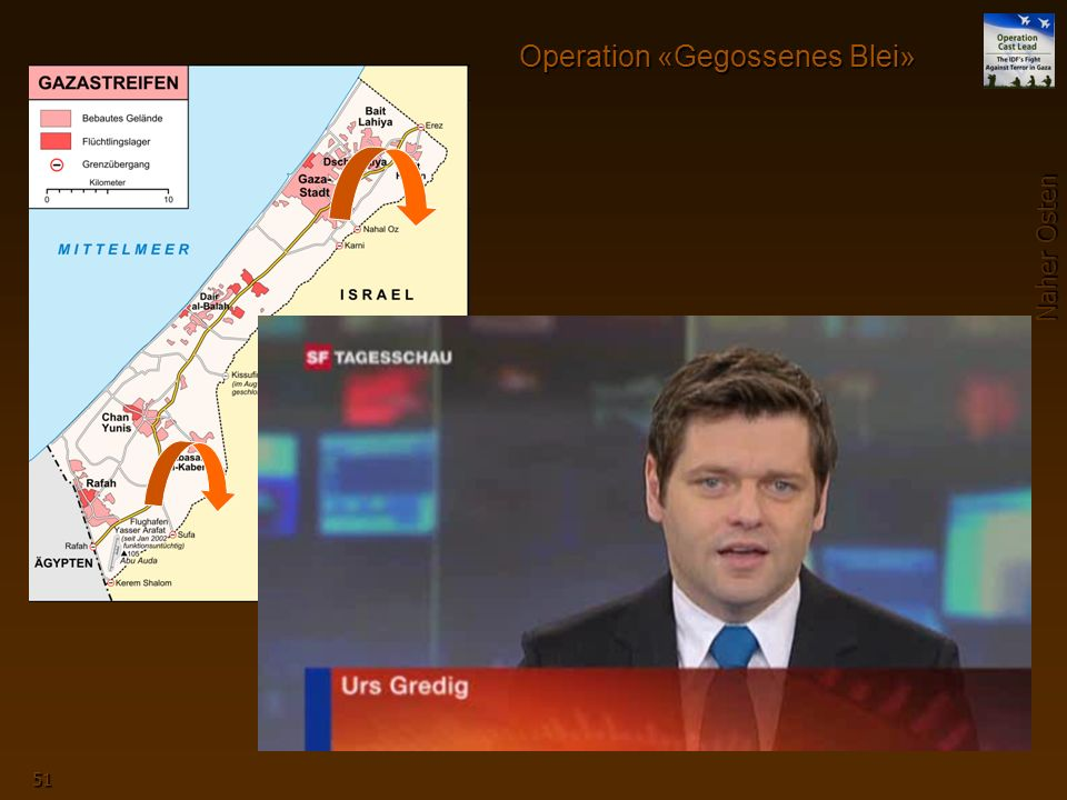 Qassam-Raketen steigen aus dem Gazastreifen Richtung Israel auf