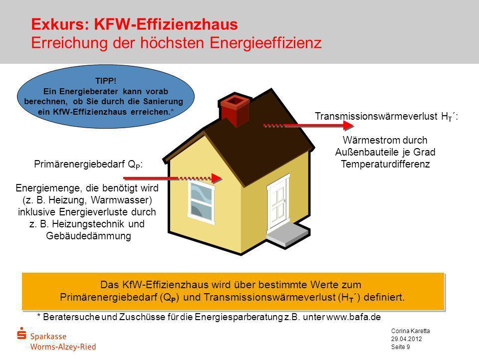wohnungsbauf rderung der kfw energieeinsparung klimaschutz ppt herunterladen. Black Bedroom Furniture Sets. Home Design Ideas