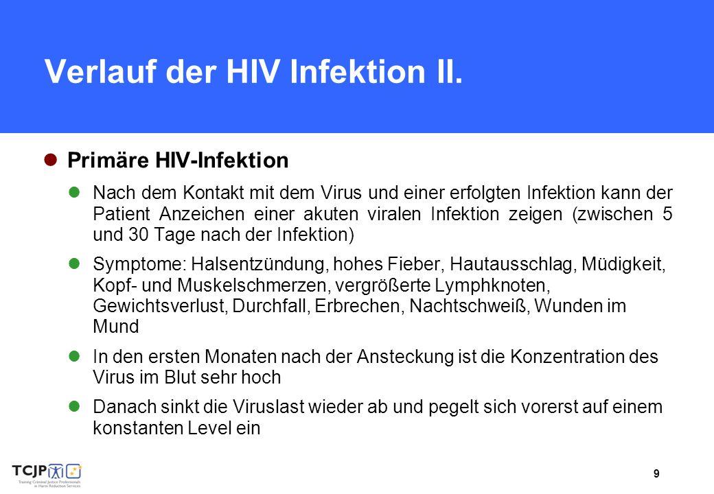 virus infektion hautausschlag