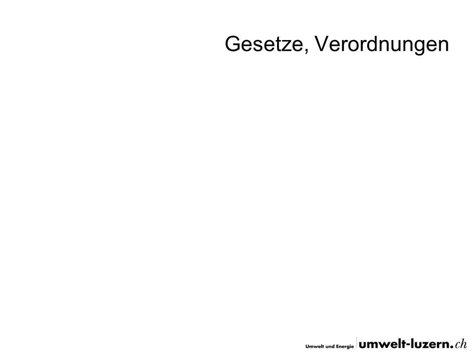 Förderung Minergie-P, Ulrich Nyffenegger, BVE-AUE