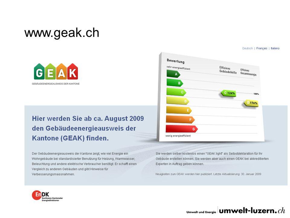 www.geak.ch