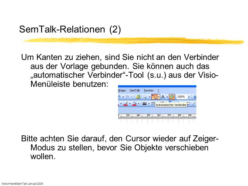 SemTalk-Relationen (2)