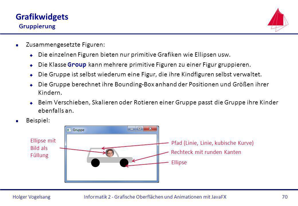 Ziemlich Math Gruppierung Arbeitsblatt Bilder - Super Lehrer ...
