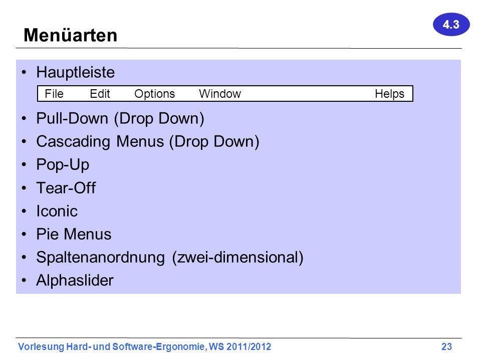 File Edit Options Window Helps