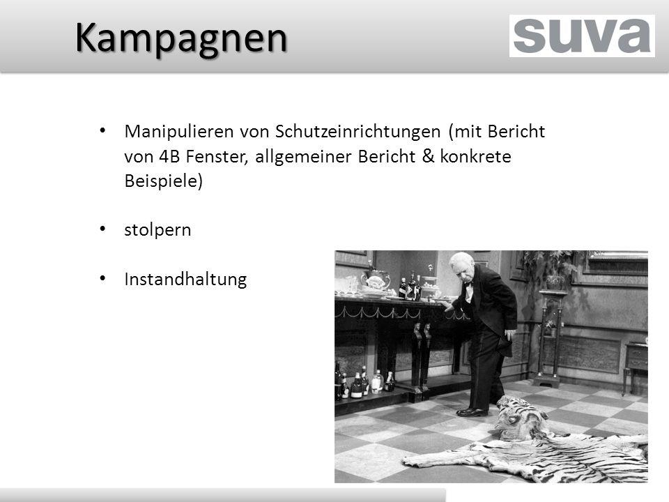 Groß Polizei Unfall Bericht Vorlage Fotos - Dokumentationsvorlage ...