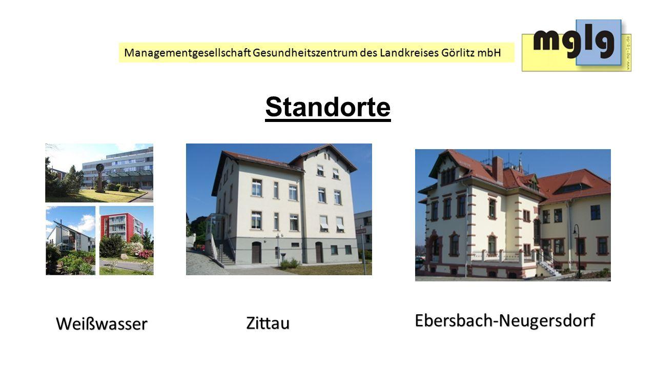 Ebersbach-Neugersdorf