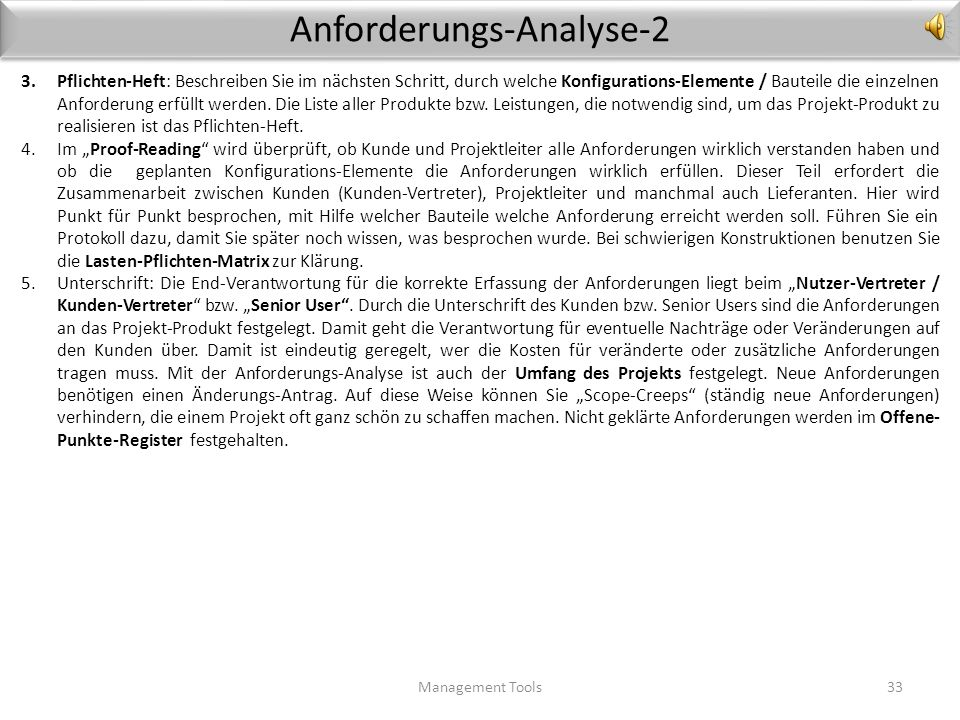 Anforderungs-Analyse-2