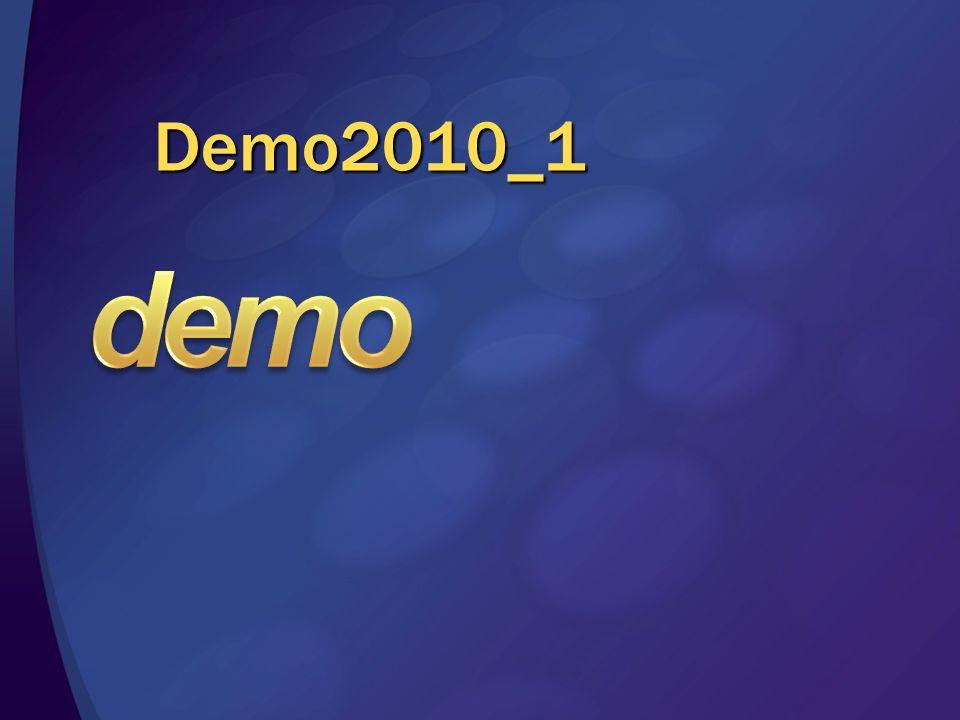 3/28/2017 1:58 PM Demo2010_1. demo.