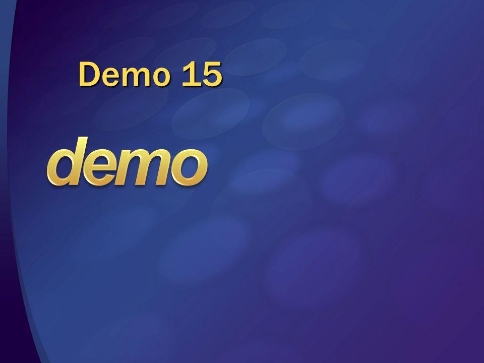 3/28/2017 1:58 PM Demo 15. demo.