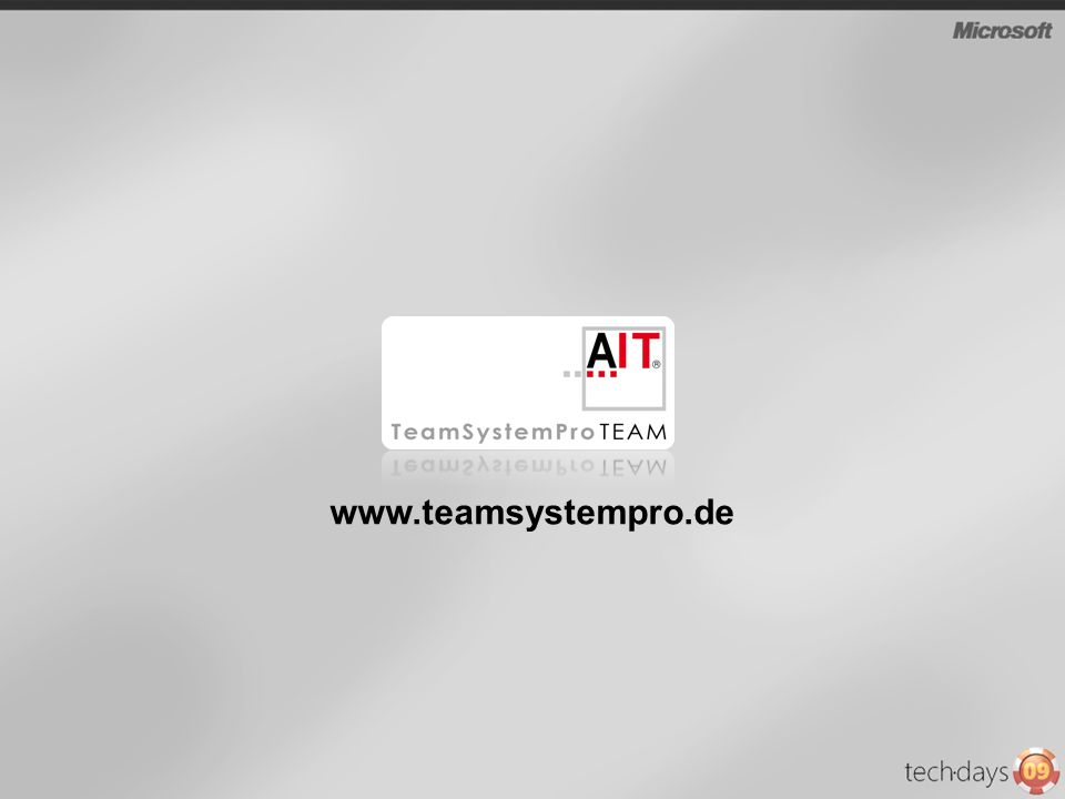 www.teamsystempro.de