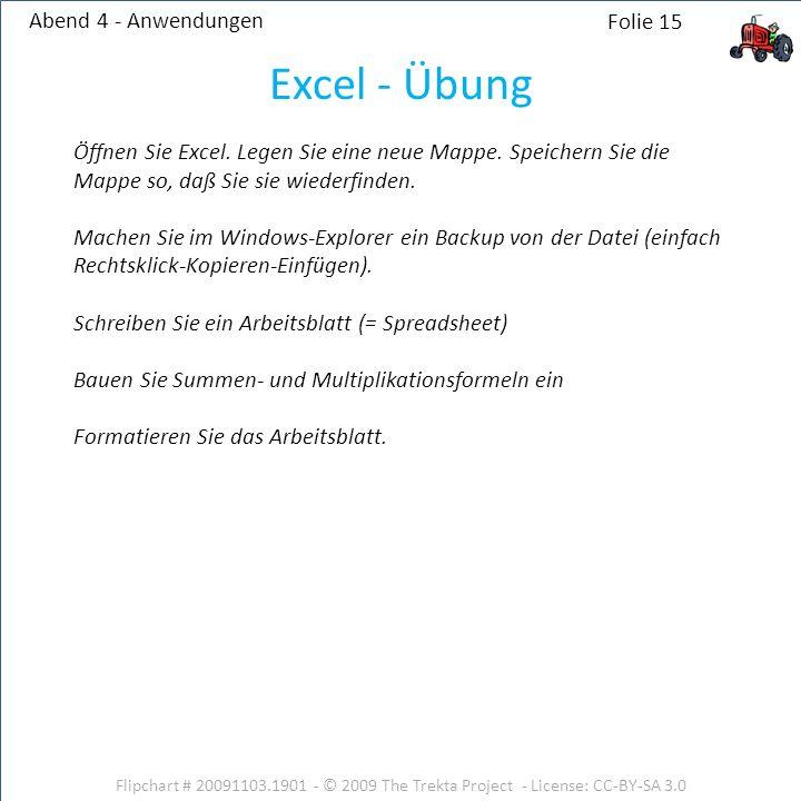 Gemütlich Arbeitsblätter Kindergarten Ausschneiden Und Einfügen ...