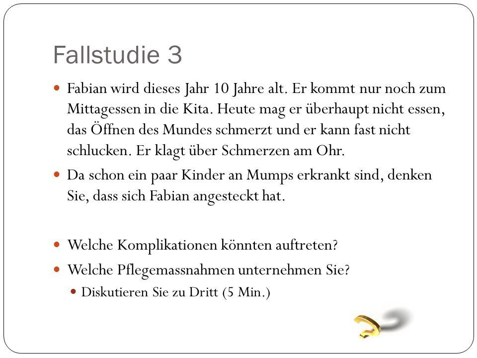 Groß Fallstudien In Anatomie Und Physiologie Ideen - Anatomie und ...