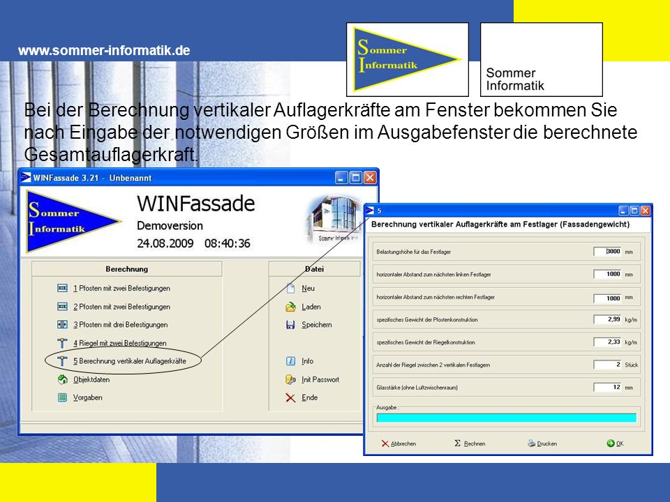 www.sommer-informatik.de