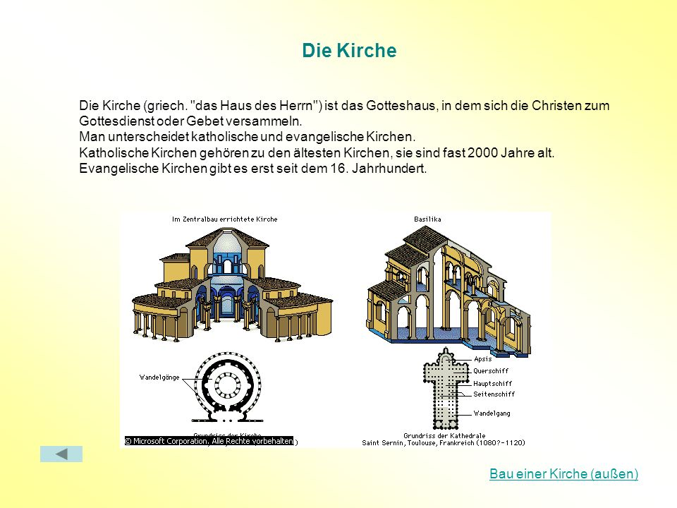 katholische kirche langen