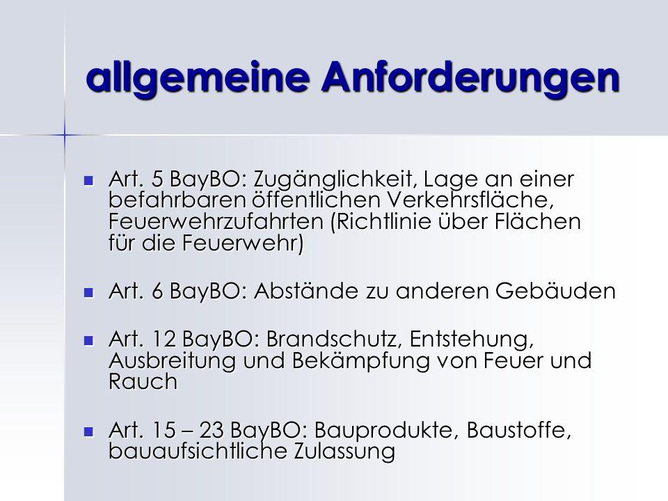 brandschutznachweis gem 11 bauvorlv ppt video online herunterladen. Black Bedroom Furniture Sets. Home Design Ideas