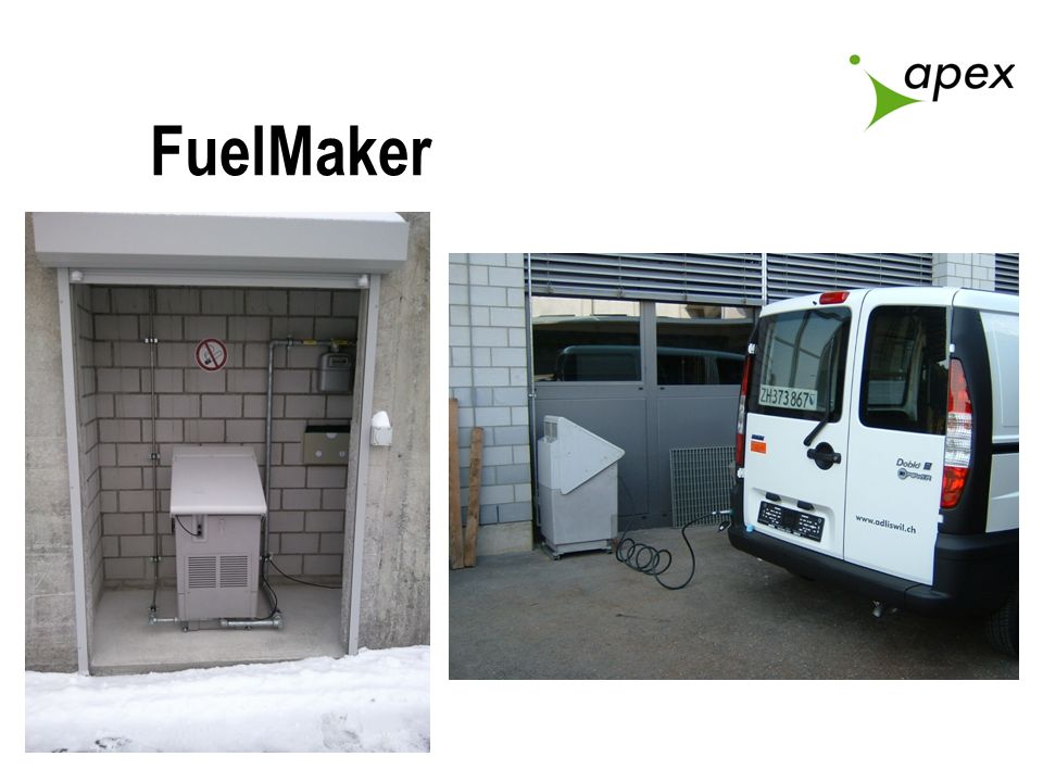 28.03.2017 FuelMaker