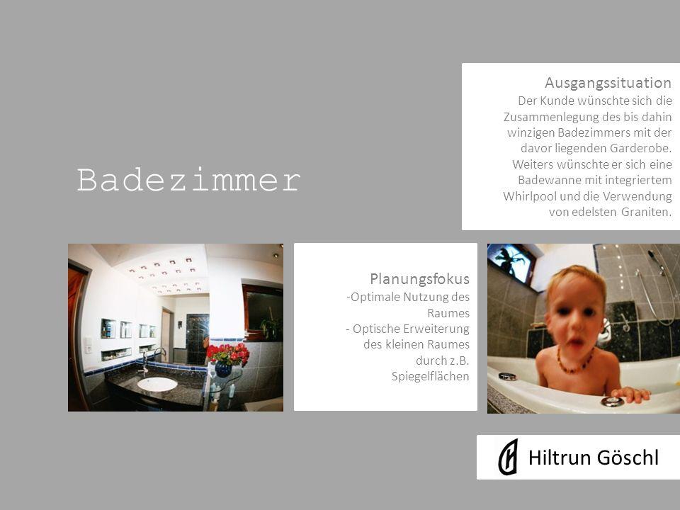 Badezimmer Hiltrun Göschl Ausgangssituation Planungsfokus