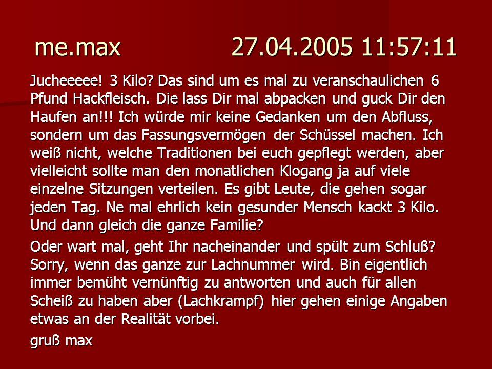 me.max 27.04.2005 11:57:11