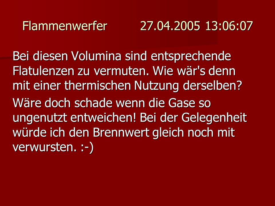 Flammenwerfer 27.04.2005 13:06:07