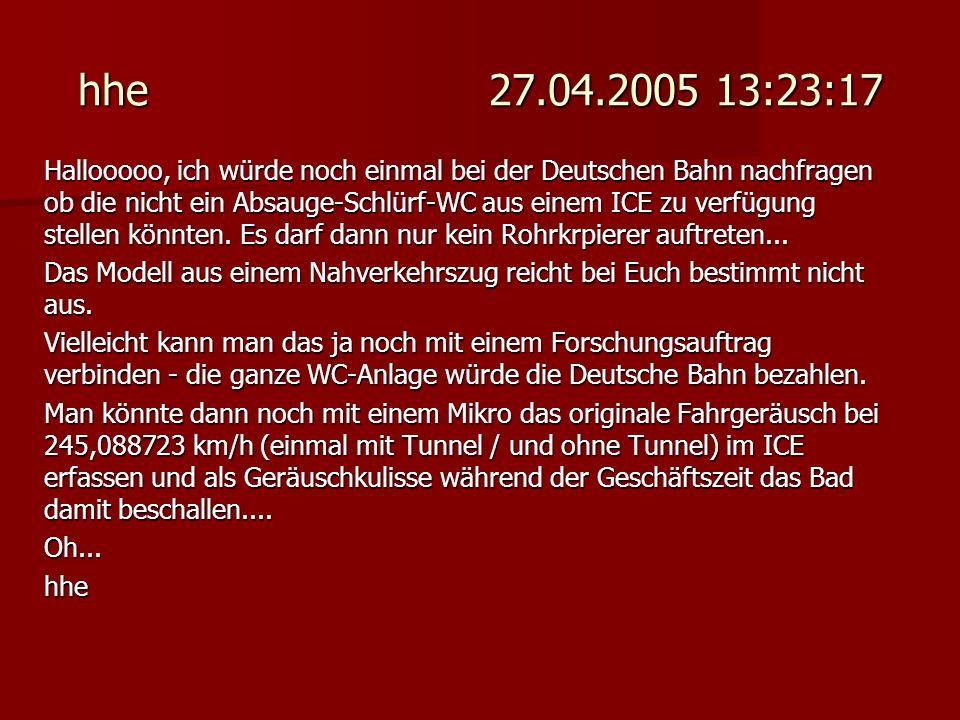 hhe 27.04.2005 13:23:17