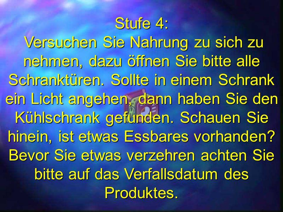 Download von PPSFun.de Stufe 4:
