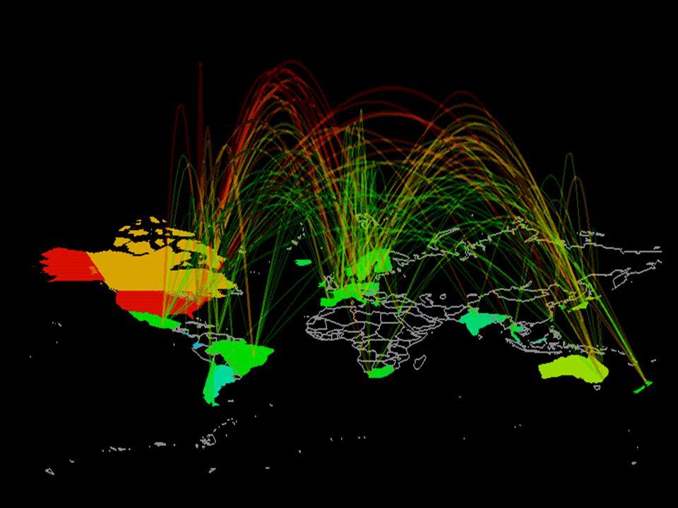 Globalität